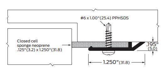 product specs z139