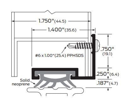 product specs 153