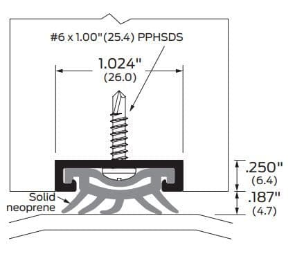 product specs z253