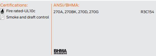 compliance details z270