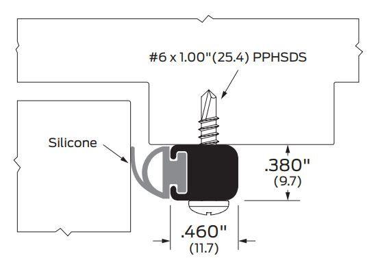 product specs z31