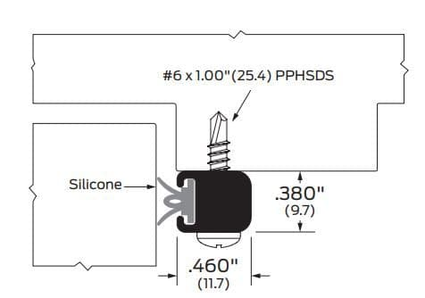 product specs z33