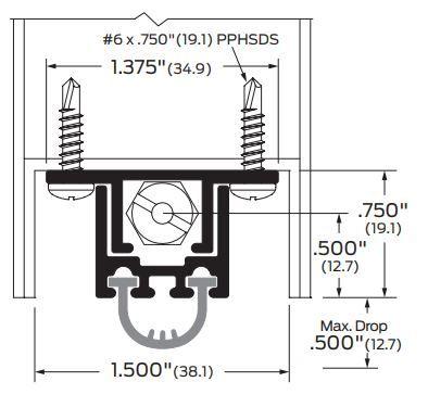 product specs z3551