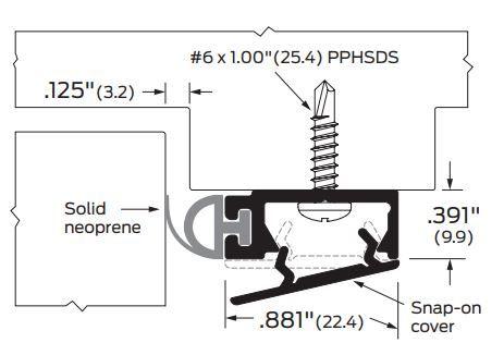 product specs z475