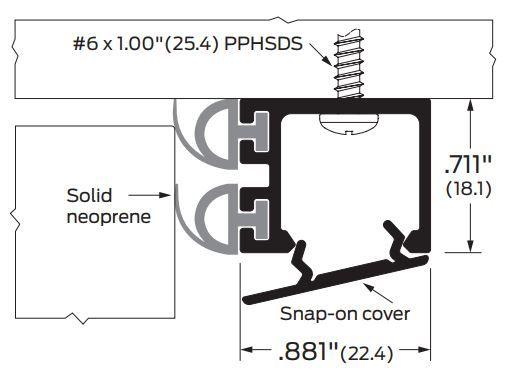 product specs z478