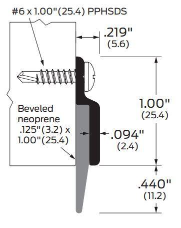 product specs z50m
