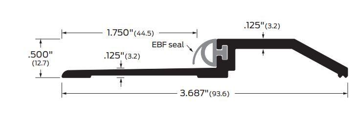 product specs z546