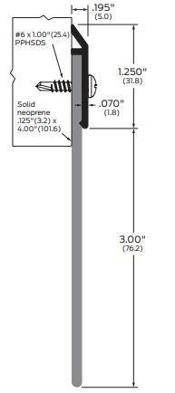 product specs z639
