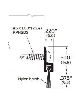product specs for z8193a
