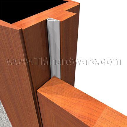 What Is A Door Gasket And How To Choose A Door Gasket