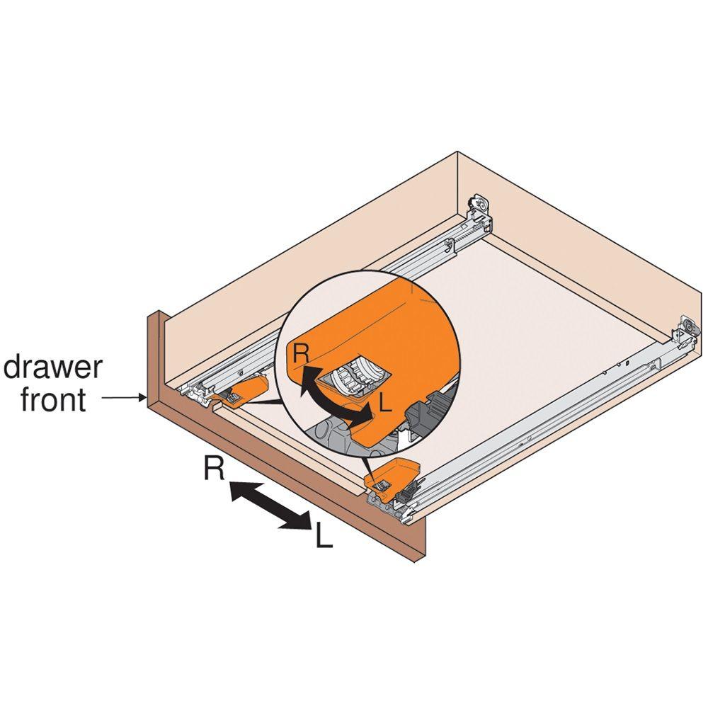 T51.1901R Installation Guide