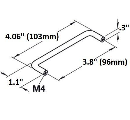 Product Specs 116.07.664