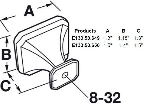 specs 133.50.643