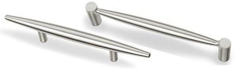 MariTek Door Pulls made by Rockwood Manufacturers